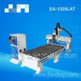 CNC Routing Machine - China Linear Auto Tool Changer CNC Router Machining Center