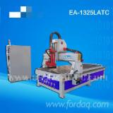 CNC Routing Machine - 1325 ATC CNC Router Machining Center for Modern Furniture Making