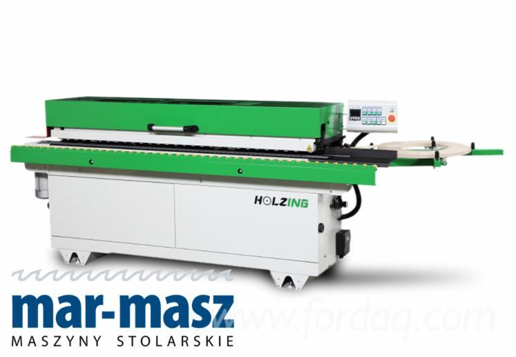 Holzing-G-MAX-360-Kantenanleimmaschine--Vorschneider