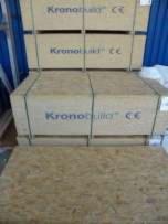 Pannelli Composti In Vendita Polonia - Vendo OSB 10-22 mm