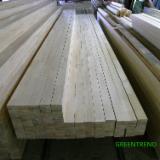 批发LVL木梁 - 查看LVL(单板层积材)最佳供应信息 - Greentrend, 白杨树