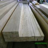 LVL - Laminated Veneer Lumber - LVL Beam For Construction