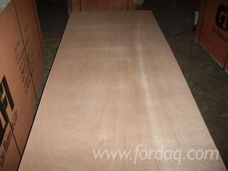 Poplar-Natural-Plywood