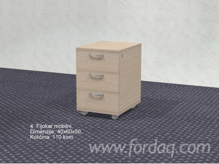 Composed---Movable-Drawer-With-Central