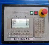 MFA-8/3 (SX-012605) (Polisseuse)