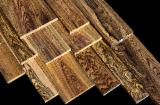 null - Buying Bocote Logs for Timber 15+ cm