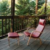 Buy Or Sell  Dining Chairs - High-End Wooden Furniture Made in Japan