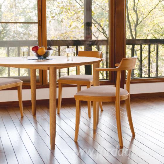 Столові Групи, Дизайн