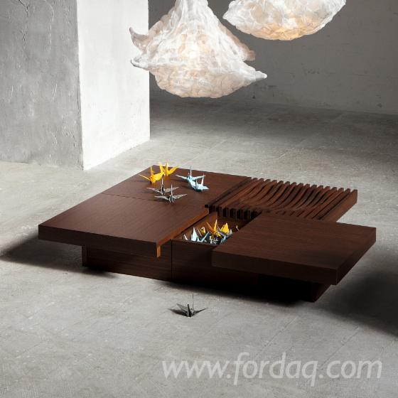 BARRINGER-Slide-Table-CR---Low-Coffee