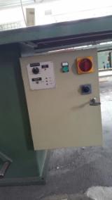 Maszyny do Obróbki Drewna dostawa - Veneer Splicers Villa F 40 Używane Włochy