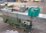 Used Altendorf F 45 1986 Panel Saws For Sale Germany