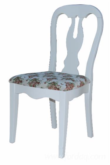 Spruce / Spruce + MDF Dressing Tables