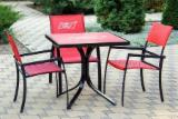 Wholesale Garden Furniture - Buy And Sell On Fordaq - Pine / Spruce Garden Sets