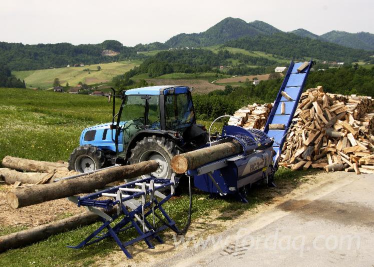 Testere--Kombinasyon-Tajfun-RCA-380-New