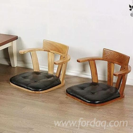 Legless-Chairs-For