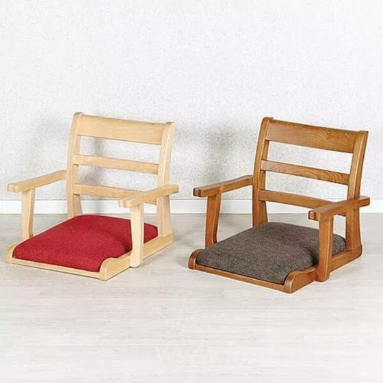 Legless Chairs For Restaurants