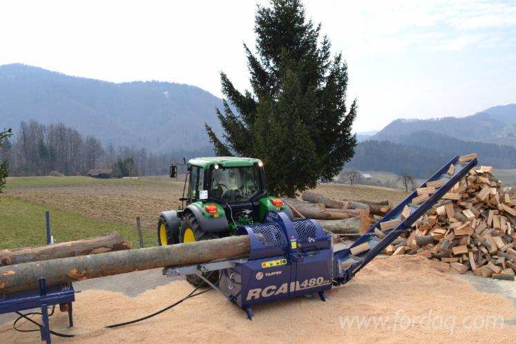 Tajfun-Firewood-Processor--RCA-480