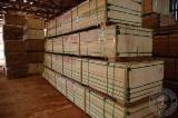 Exterior Decking for sale. Wholesale Exterior Decking exporters - Garapa Decking 5/4x4x7'-18'