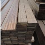 巴西 - Fordaq 在线 市場 - 南美洲蚁木, 户外地板(E4E)