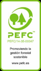 Spain - Fordaq Online market - Wood Pellets