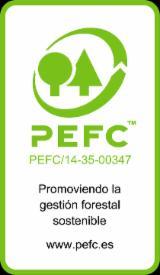 Spain - Fordaq Online market - Wood Pellets