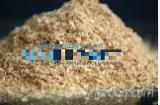 Firewood, Pellets And Residues - Mixed Saw Dust For Sale