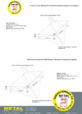Lumber Demands - Pine Pallet Timber 20 mm