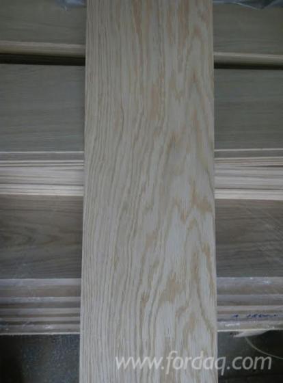 Vand-Cherestea-Tivit%C4%83-Stejar-2-9---3-6-mm-in-Sumy