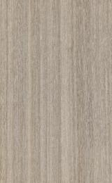 Sliced Veneer importers and buyers - Buying Koto Natural Veneer