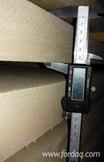 Ash-Edged-Planks-50
