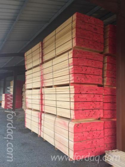 Selling-Beech-Planks--KD