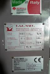 TSA (GS-011474) (Sharpening Machine)