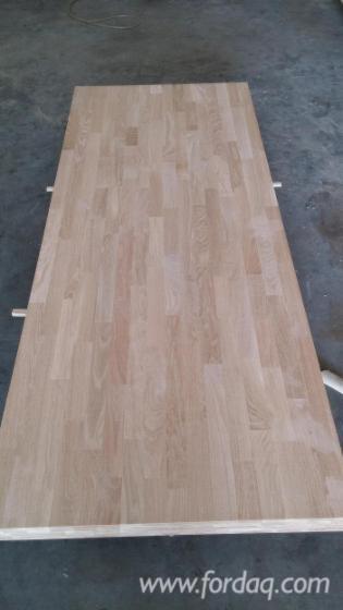 Oak---Birch-1-Ply