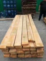 null - Beech Loose Timber 45/50 mm