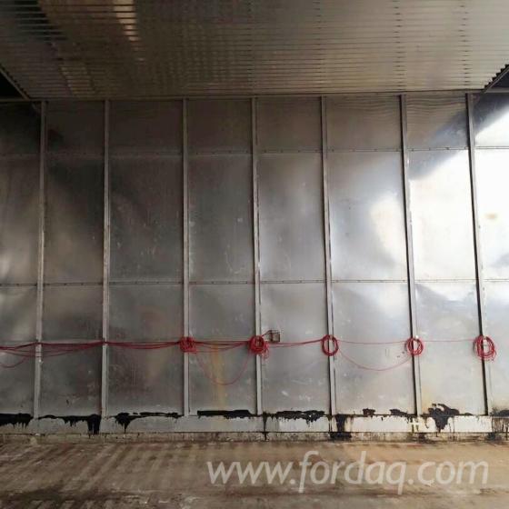 Energy-saving-vacuum-carbonization-wood-drying-kiln-lumber--timber-drying-oven--for