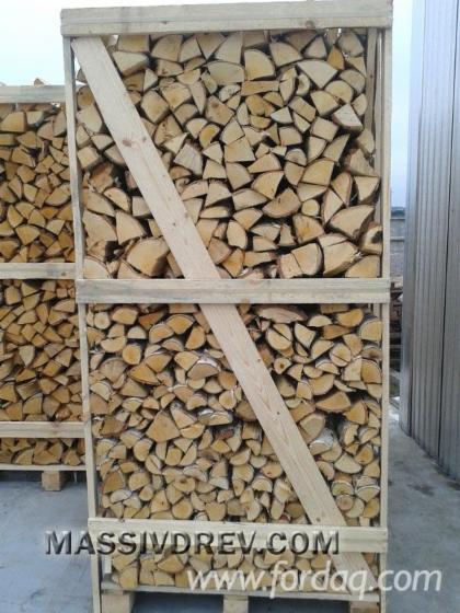 KD-Birch-Cleaved-Firewood--1RM---1
