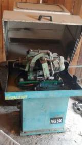 Sharpening Machine - Used -- Sharpening Machine For Sale Romania
