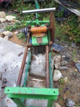 Circular Saw - Used -- Circular Saw For Sale Romania