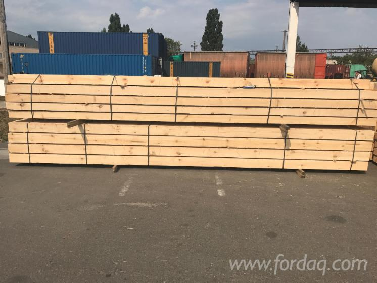 Pine-Timber-85-95-115-145