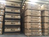 Buy or Sell Film Faced Plywood - European Birch Film Faced Plywood, 18 mm