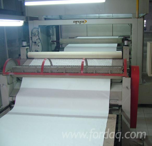 5%27-melamine-paper-impregnating-line-for-decorative