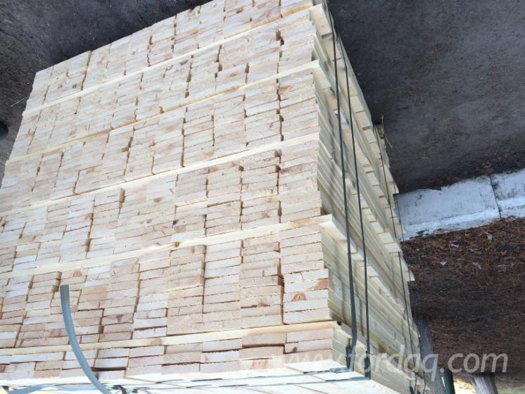 Pine-Pallet-Timber-16-22