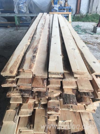 Pine-Pallet-Timber-24