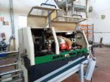 Entreprise À Vendre à vendre - Vend Production De Meubles Espagne