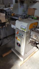 Gebruikt BALESTRINI MICRON 2000 Mortising Machines En Venta Italië