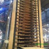 Плиты Древесно-волокнистая Плита ДВП, MDF, HDF, OSB, ДСП  Для Продажи - OSB/ОСБ, 6-22 mm