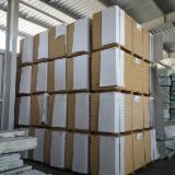 Engineered Panels CE For Sale Poland - T&G OSB 3