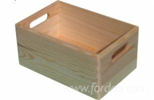 Universal-Household-Pine-Crates