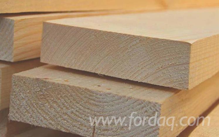 Madera para paredes interiores cheap para pared y muros - Paneles para paredes interiores ...
