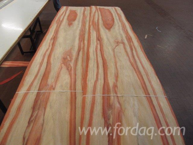 Padouk-Multicolored-Flat-Cut-Veneer
